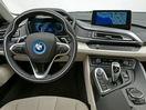 Poza 95 BMW i8 (2014-2018)