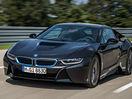 Poza 19 BMW i8 (2014-2018)