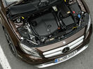 Poza 42 Mercedes-Benz GLA (2013-2017)