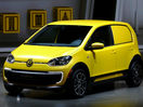 Poze Volkswagen e-load up! Concept