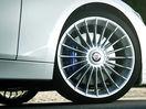 Poza 9 BMW Alpina D3 Bi-Turbo