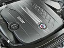 Poza 16 BMW Alpina D3 Bi-Turbo