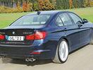 Poza 8 BMW Alpina D3 Bi-Turbo
