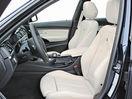 Poza 15 BMW Alpina D3 Bi-Turbo