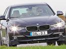 Poza 7 BMW Alpina D3 Bi-Turbo
