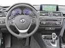 Poza 10 BMW Alpina D3 Bi-Turbo