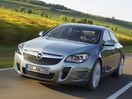 Poze Opel Insignia OPC facelift (2013-2017)