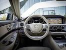 Poza 6 Mercedes-Benz S 65 AMG