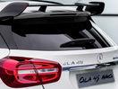 Poza 14 Mercedes-Benz GLA 45 AMG Concept