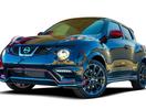 Poze Nissan Juke Nismo RS (USA)