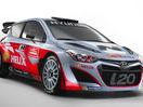 Poze Hyundai i20 WRC