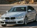 Poza 43 BMW Seria 4 Gran Coupe