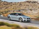 Poza 56 BMW Seria 4 Gran Coupe