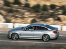 Poza 61 BMW Seria 4 Gran Coupe