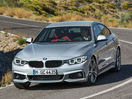Poza 54 BMW Seria 4 Gran Coupe