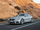 Poza 57 BMW Seria 4 Gran Coupe