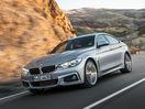 Poza 41 BMW Seria 4 Gran Coupe