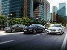 Poza 65 BMW Seria 4 Gran Coupe
