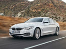 Poza 7 BMW Seria 4 Gran Coupe