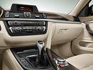 Poza 99 BMW Seria 4 Gran Coupe