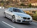 Poza 30 BMW Seria 4 Gran Coupe