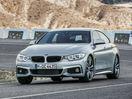 Poza 45 BMW Seria 4 Gran Coupe
