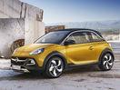 Poze Opel Adam Rocks