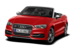 Audi S3 Cabrio (2013-2016)