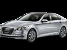 Poze Hyundai Genesis (2013)