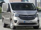 Poze Opel Vivaro
