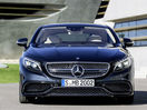 Poza 38 Mercedes-Benz S AMG Coupe (2014-2017)