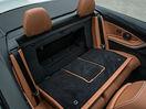 Poza 152 BMW M4 Cabriolet (2014-2017)