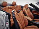 Poza 225 BMW M4 Cabriolet (2014-2017)