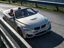 Poza 60 BMW M4 Cabriolet (2014-2017)