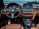 Poza 180 BMW M4 Cabriolet (2014-2017)