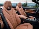 Poza 148 BMW M4 Cabriolet (2014-2017)
