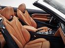 Poza 231 BMW M4 Cabriolet (2014-2017)
