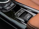 Poza 173 BMW M4 Cabriolet (2014-2017)