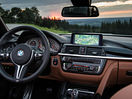 Poza 91 BMW M4 Cabriolet (2014-2017)