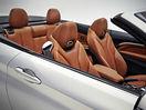 Poza 224 BMW M4 Cabriolet (2014-2017)