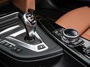 Poza 174 BMW M4 Cabriolet (2014-2017)