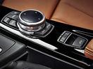 Poza 237 BMW M4 Cabriolet (2014-2017)