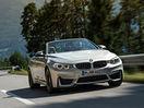 Poza 62 BMW M4 Cabriolet (2014-2017)
