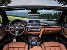 Poza 179 BMW M4 Cabriolet (2014-2017)