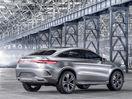 Poza 8 Mercedes-Benz Concept Coupe SUV