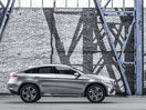 Poza 7 Mercedes-Benz Concept Coupe SUV
