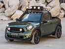 Poze MINI Paceman Adventure Concept