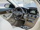 Poza 37 Mercedes-Benz Clasa C Estate (2013-2018)