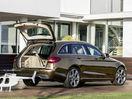 Poza 17 Mercedes-Benz Clasa C Estate (2013-2018)