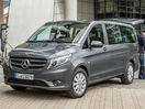 Poza 10 Mercedes-Benz Vito Tourer (2014-prezent)